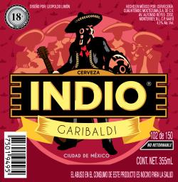 Garibaldi - ciudad-de-méxico