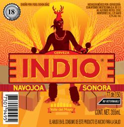 Navojoa, Sonora  - sonora