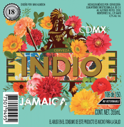 Jamaica - ciudad-de-méxico